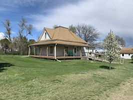 Photo for 3BR House Vacation Rental in Formoso, Kansas