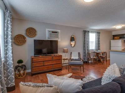 Photo for Wonderful Home in Inglewood