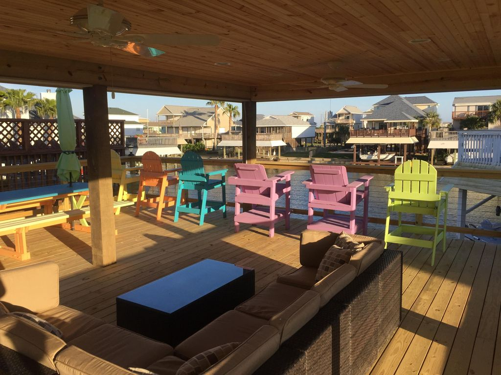 Kennedy\'s Canal, Family Friendly Very Close... - VRBO