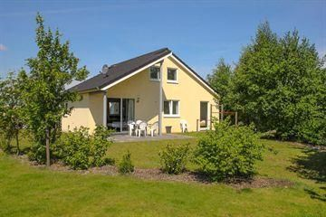 Photo for Cottage Twist for 8 - 9 persons with 4 bedrooms - Holiday home