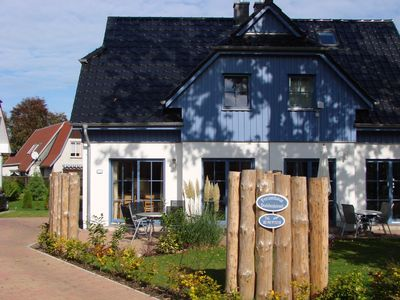 Photo for 3BR House Vacation Rental in Zingst, Ostsee
