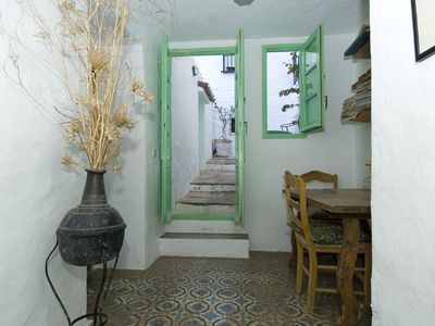 Photo for 2BR House Vacation Rental in Casares, Malaga