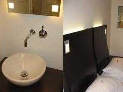 Photo for Double room C 18sqm - Hotel Kiose