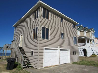 Photo for NEW 5 BEDROOM LISTING at Colington Harbour