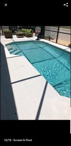 Photo for Relax and Enjoy This Private Pool Home!