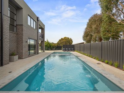 Photo for 5BR House Vacation Rental in Cowes, VIC