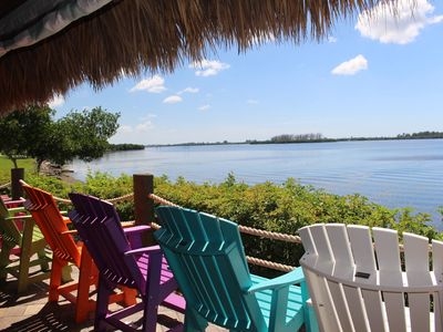 Photo for The Perfect Home South Gulf Cove