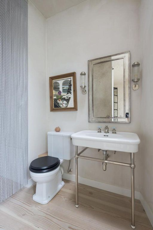 London Home 310, You will Love This Luxury 6 Bedroom Holiday Home in London, England - Studio Villa, Sleeps 12
