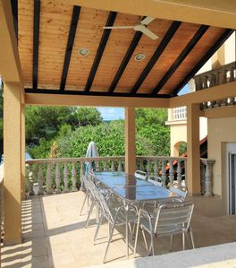 Photo for 3BR Apartment Vacation Rental in Obrovac