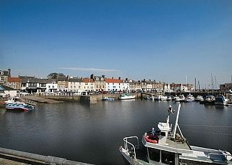 Photo for 2BR Cottage Vacation Rental in Anstruther, Scotland