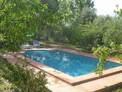 Photo for Self catering Villa Jacaranda for 6 people