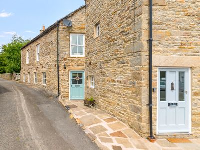 Photo for The Dale Cottage, ALLENDALE