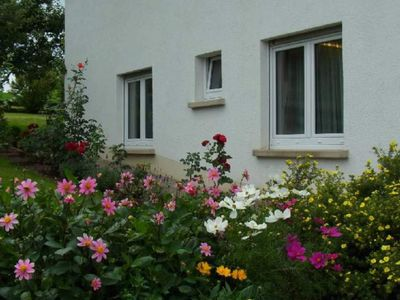 Photo for 1BR Apartment Vacation Rental in Sankt Peter