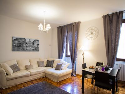 Photo for Luxury House Spanish Steps