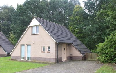 Photo for 3 bedroom accommodation in Posterholt