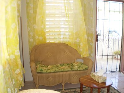 Photo for Beautiful Bungalow in Dangriga