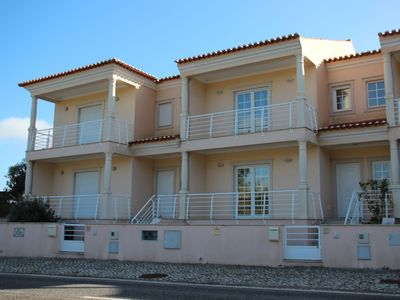 Photo for RENT HOUSE TYPE 4 IN CONDOMINIUM WITH POOL.