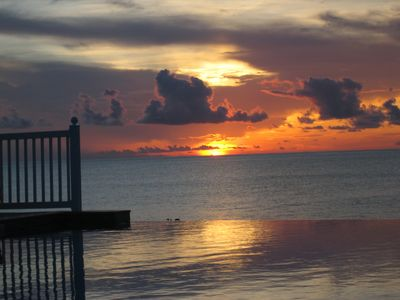 Photo for 2/2 Oceanview Unit from $1,750 / wk. (50' slip available)
