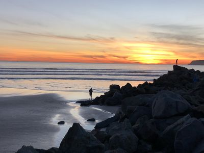 Photo for Coronado Village, Spectacular Townhome! Special Summer Rates