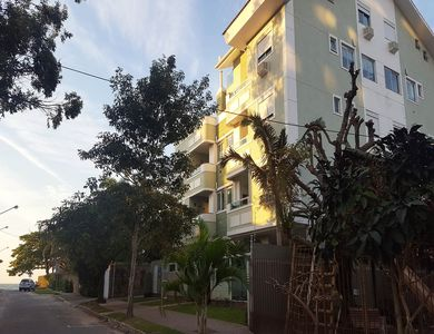 Photo for Nice apartment on the sea block, 2 beds. 2 bathrooms, balcony with barbecue