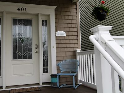 Photo for 4BR House Vacation Rental in Bradley Beach, New Jersey
