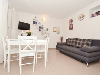 Photo for House Diamond, Okrug Gornji - ideal for relaxing holidays for families & friends
