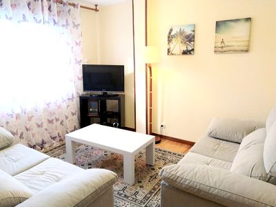 Photo for 3BR House Vacation Rental in Pedreña