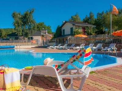 Photo for Beautiful property with pool access