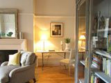 Spacious One Bedroom Apartment in Beautiful Crouch End