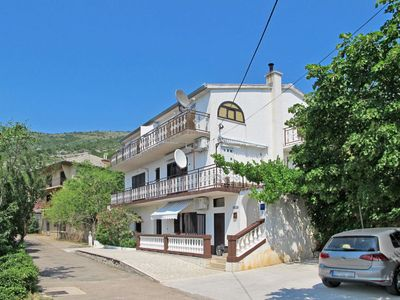 Photo for Apartment Dalibor (SNJ125) in Senj - 4 persons, 1 bedrooms
