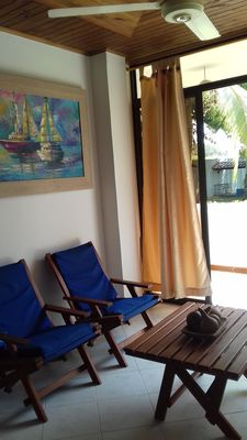 Photo for Relax in Tolu/ 2 bedrooms