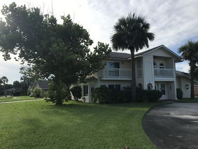 Photo for 4BR House Vacation Rental in Ormond Beach, Florida