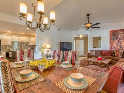 Photo for Exceptionally Located in North Scottsdale