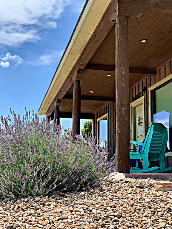 8 Great Cabins Near Palo Duro Canyon, Texas - Updated 2020 ...