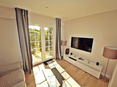 Photo for Annelore 01 (room category) - Haus Annelore