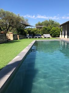 Photo for 3BR Mas Vacation Rental in Paradou