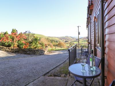 Photo for Beech Cottage, LLANIDLOES