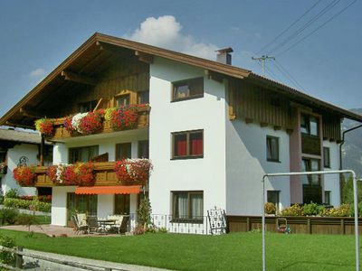 Photo for Spacious home in the Alpbachtal near the ski slope and gondola