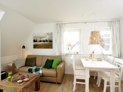 Photo for Sylter Buhne - Sylt Friesenhaus
