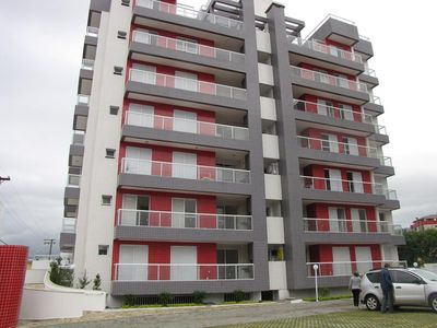 Photo for Comfortable Apartment in Maitinga 50 meters from the beach