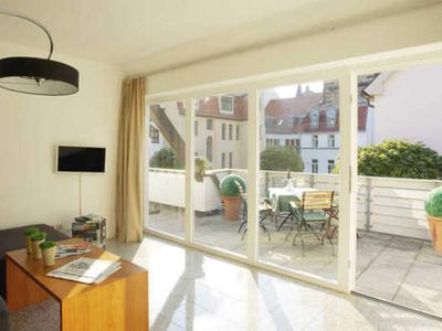 """Photo for Apartment Zumnorde """"Saxony"""" - Hotel and Apartments Zumnorde"""