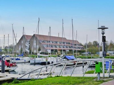 Photo for Holiday flat, Bruinisse  in Zeeland - 4 persons, 2 bedrooms