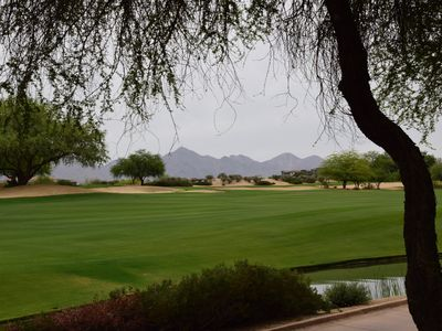 Photo for Premium 2 BR Villa-Westin Kierland-1/26-2/2/2020-week of Phoenix WM Open 2020
