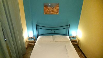 Photo for LATERANO GUEST HOUSE