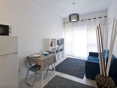 Photo for Sunny Apartment In City Centre