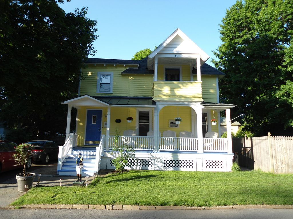 available for christmas 2017 special homeaway saratoga springs