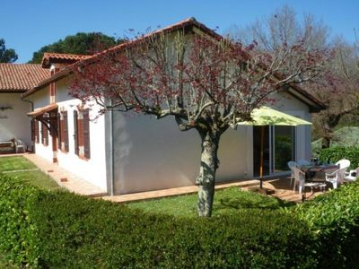 Photo for Gite Montgaillard (Aude), 2 bedrooms, 4 persons