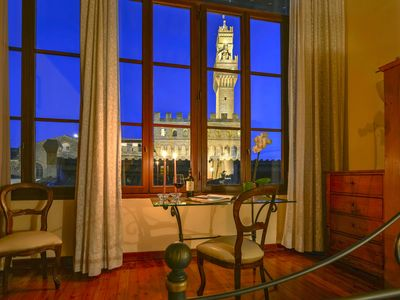 Photo for Apartment Vacation Rental in Firenze, Toscana