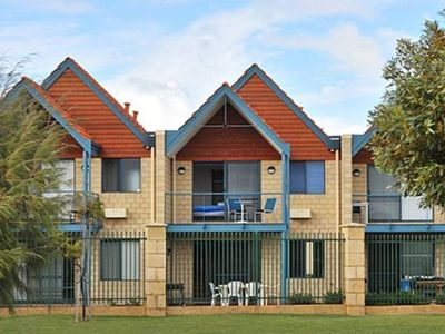 Photo for Tides Villa - located at Busselton