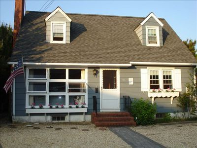 Photo for Cape Cod in LEHYC District, Close to Bay Village, Sleeps 14
